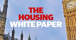 Housing white paper 559