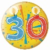 30th_BIRTHDAY_BADGE