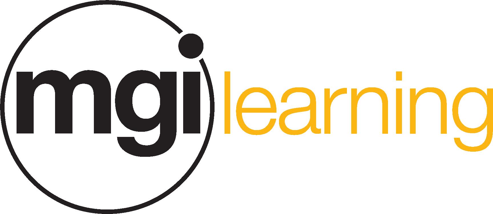 MGI Learning