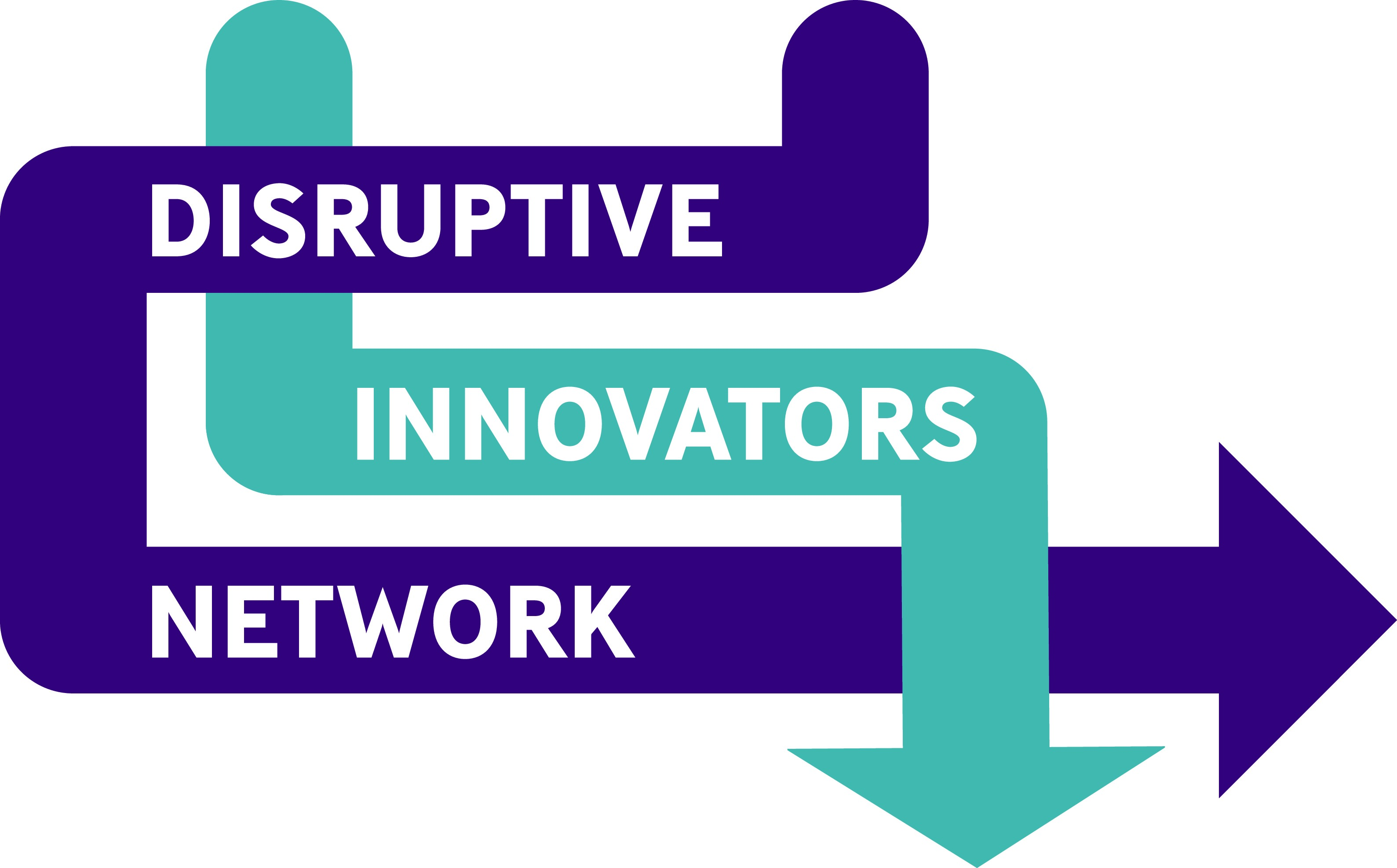 Disruptive Innovators Network