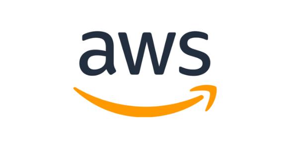 Amazon Web Solutions