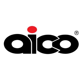 aico_350