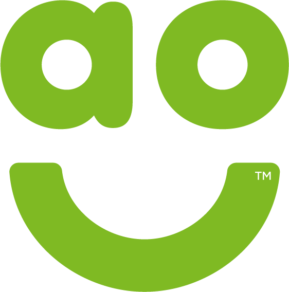 AOsmile18-logo-RGB-green.png