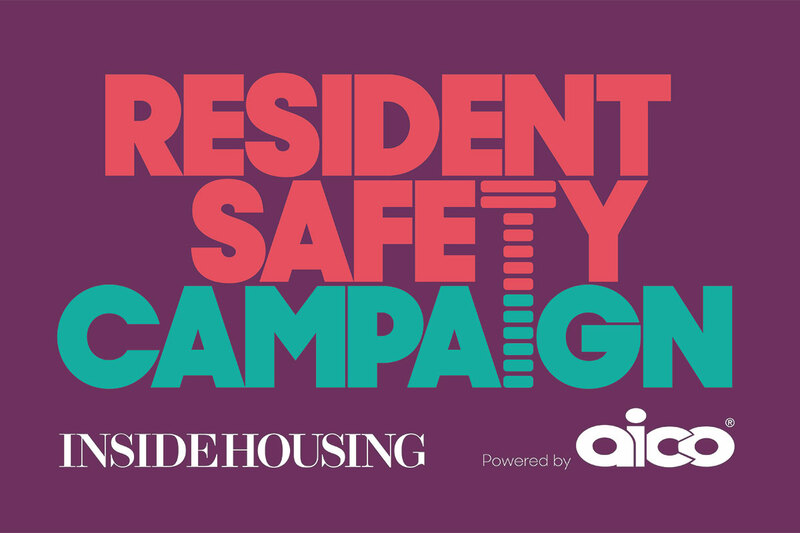 Aico-resident-safety-campaign-purple-MIN.jpg
